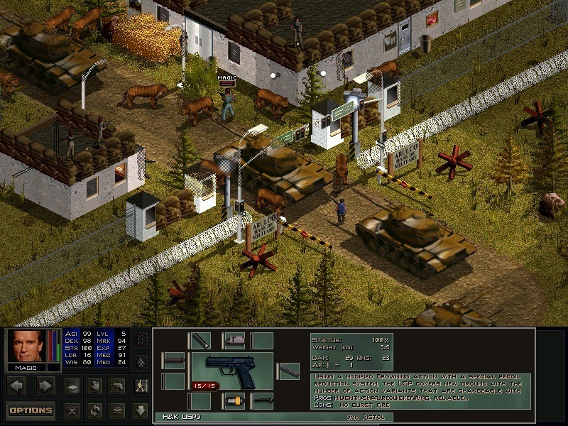 http://jagged-alliance.pl/images/articles/ja2_rotf_bron/ja2_rotf_news/nas_classic_02.jpg