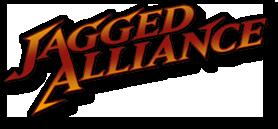 Strony o tematyce Jagged Alliance