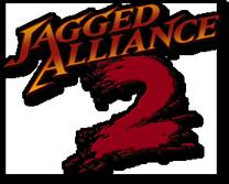 Legion 2 Logo