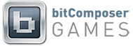 bitComposer Games