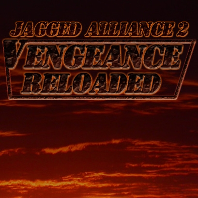 Vengeance: Reloaded